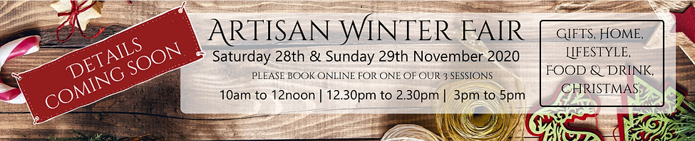 Artisan-Winter-Fair-Bawdonlodgefarm.png