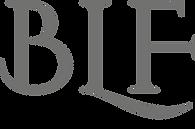 BLF Wedding Logo FINAL.png