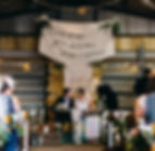 HHP_Wedding_Spouge-225.jpg
