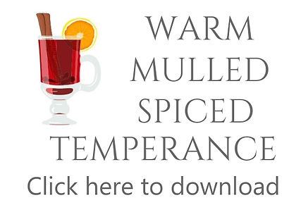 Mulled Spiced Temperance.jpg