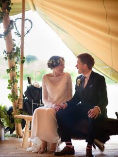 Rachel-Alex-Sami-Tipi-Wedding-16.jpeg
