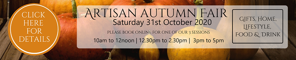 Artisan-Autumn-Fair-Website-thin.png
