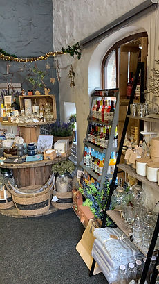 Shop inside Bawdon Lodge Farm.jpeg