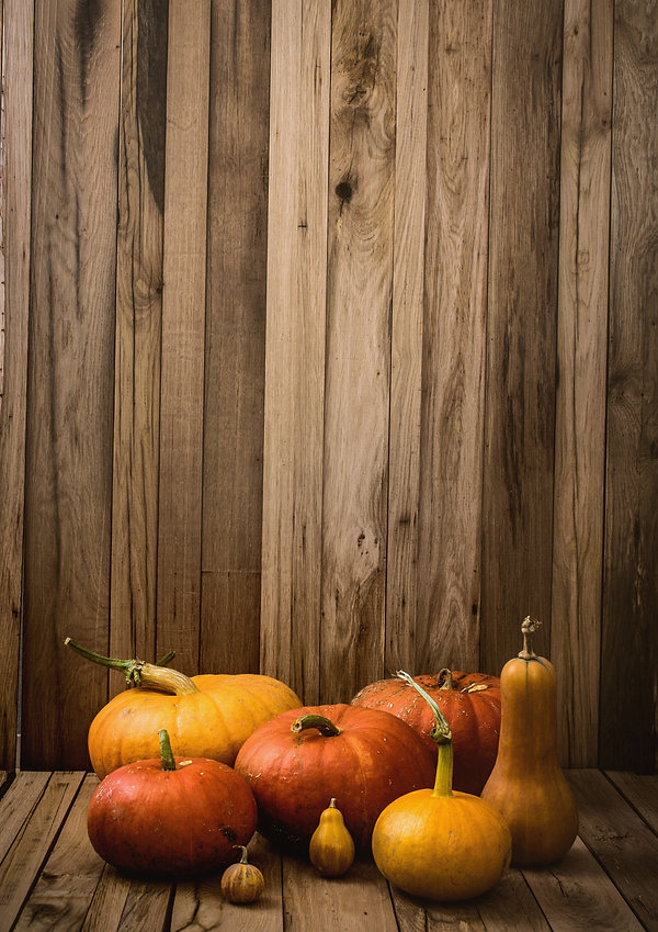 Autumn Artisan Template-3.jpg