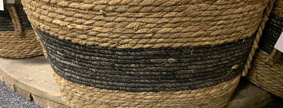Seagrass Medium Basket