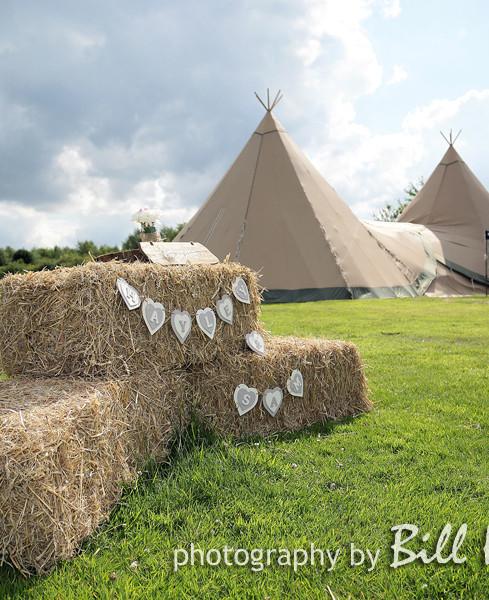 Bawdon+Lodge+Farm++wedding+$2815$29.jpg