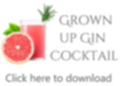 Grown Up Gin.jpg