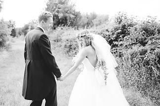 Bawdon Lodge Farm Weddings Farm Tipi Barn Leicestershire