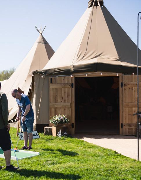 Bawdon Lodge Open days (34 of 145).jpg
