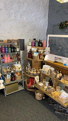 1 Shop inside Bawdon Lodge Farm.jpeg