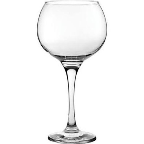 Copa De Balon Glass (Unbranded)