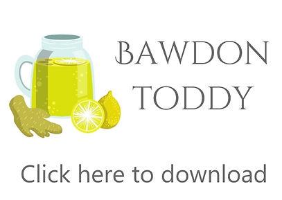 Bawdon Toddy.jpg
