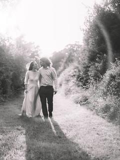 L&L_BLFbyC&G WeddingsBawdonLodgeFarmWedd