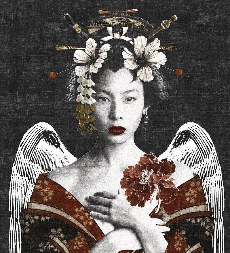 geisha-17021-francesca-besso-17021-1-h (