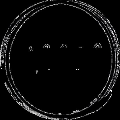 logonaked sushi.png