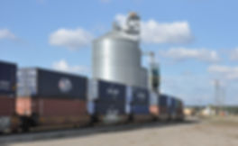 Containers Arriving at METP.jpg