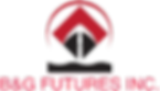 bgfutures-logo.png