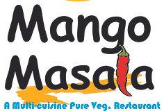mango masala.jpg