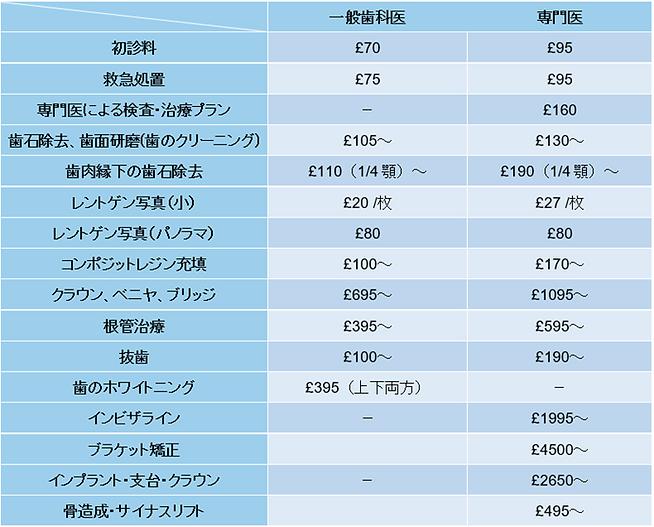 料金表2021版.png