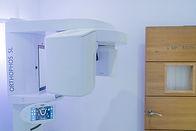 Sirona X-ray.jpg