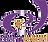 Dentexcel logo.png
