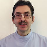Dr Keith Cohen.jpg