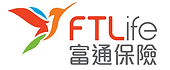 ftlife logo.png