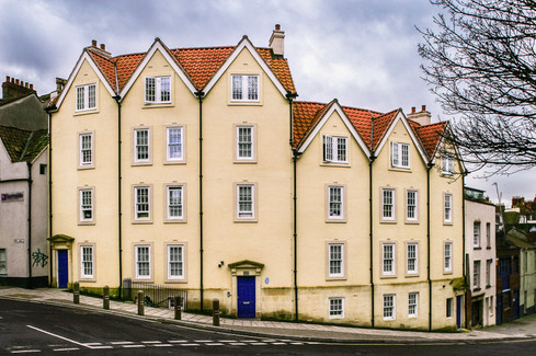 Prefabricated buildings, Bristol, Modular construction, Modular homes UK, modular house , modular building, modular construction, bespoke modular house