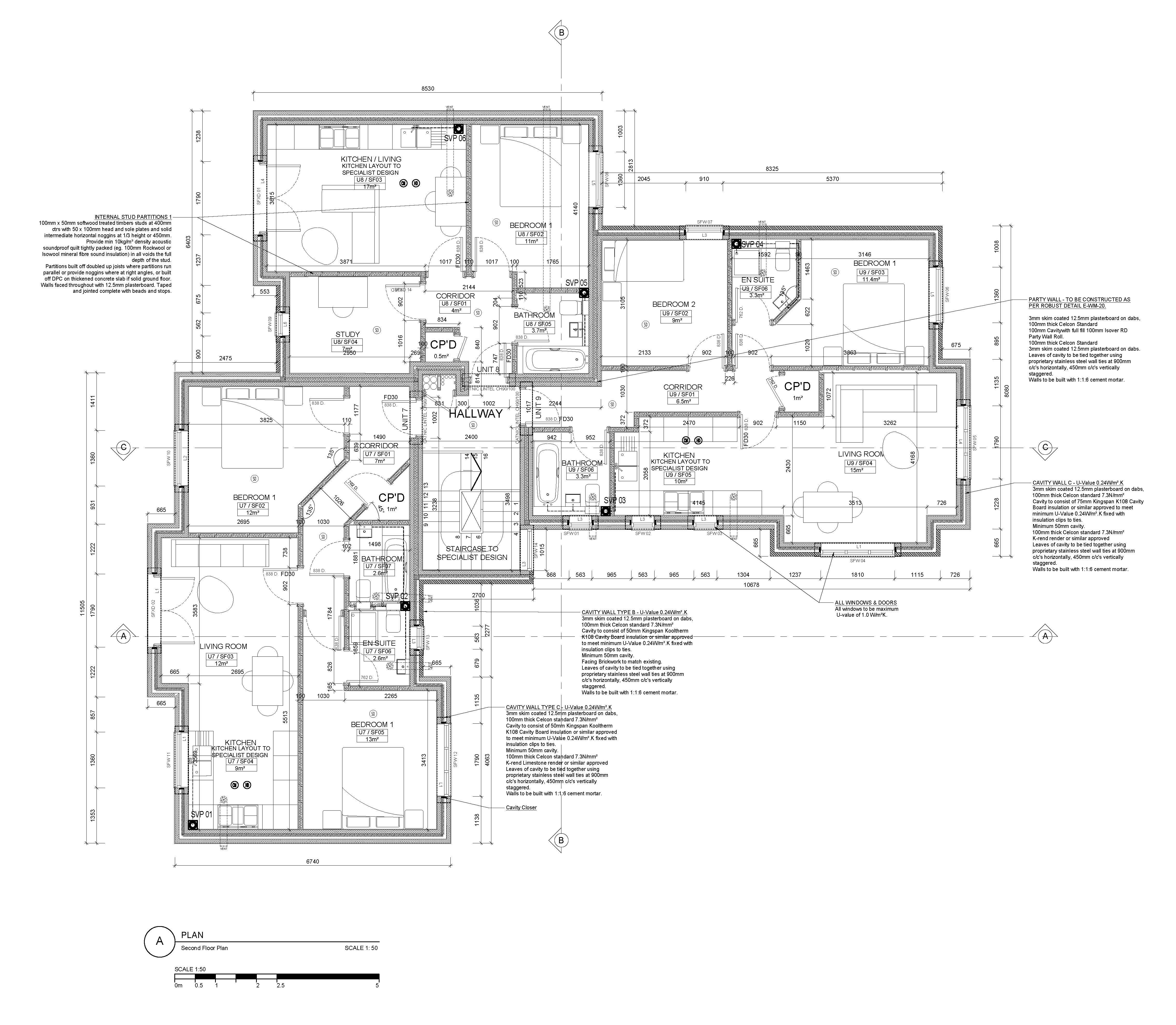 "<img src=""house plan.jpg"" alt=""drawings of a modular house""/>"
