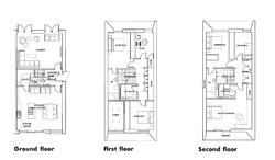 "<img src=""interior.jpg"" alt=""modular construction, module""/>"