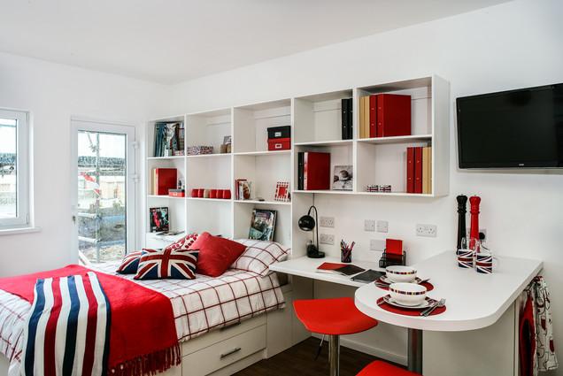 Modular, Interior, Modular construction, Modular homes UK, modular house , modular building, modular construction, bespoke modular house