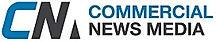 Commercial_News_Media202-v2.jpg