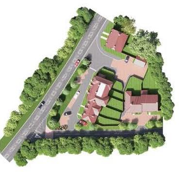 _img src=_modular house