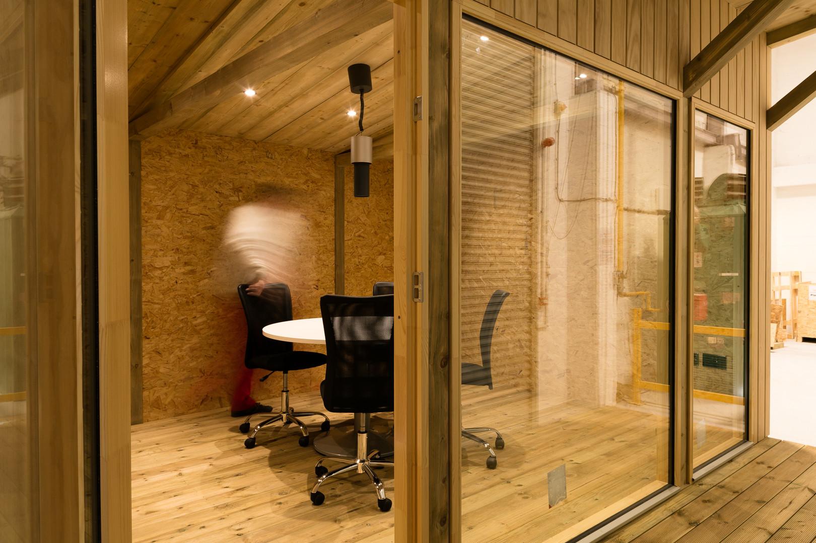Bespoke modular office building (7).jpg