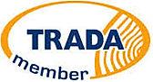 Trada member.jpg