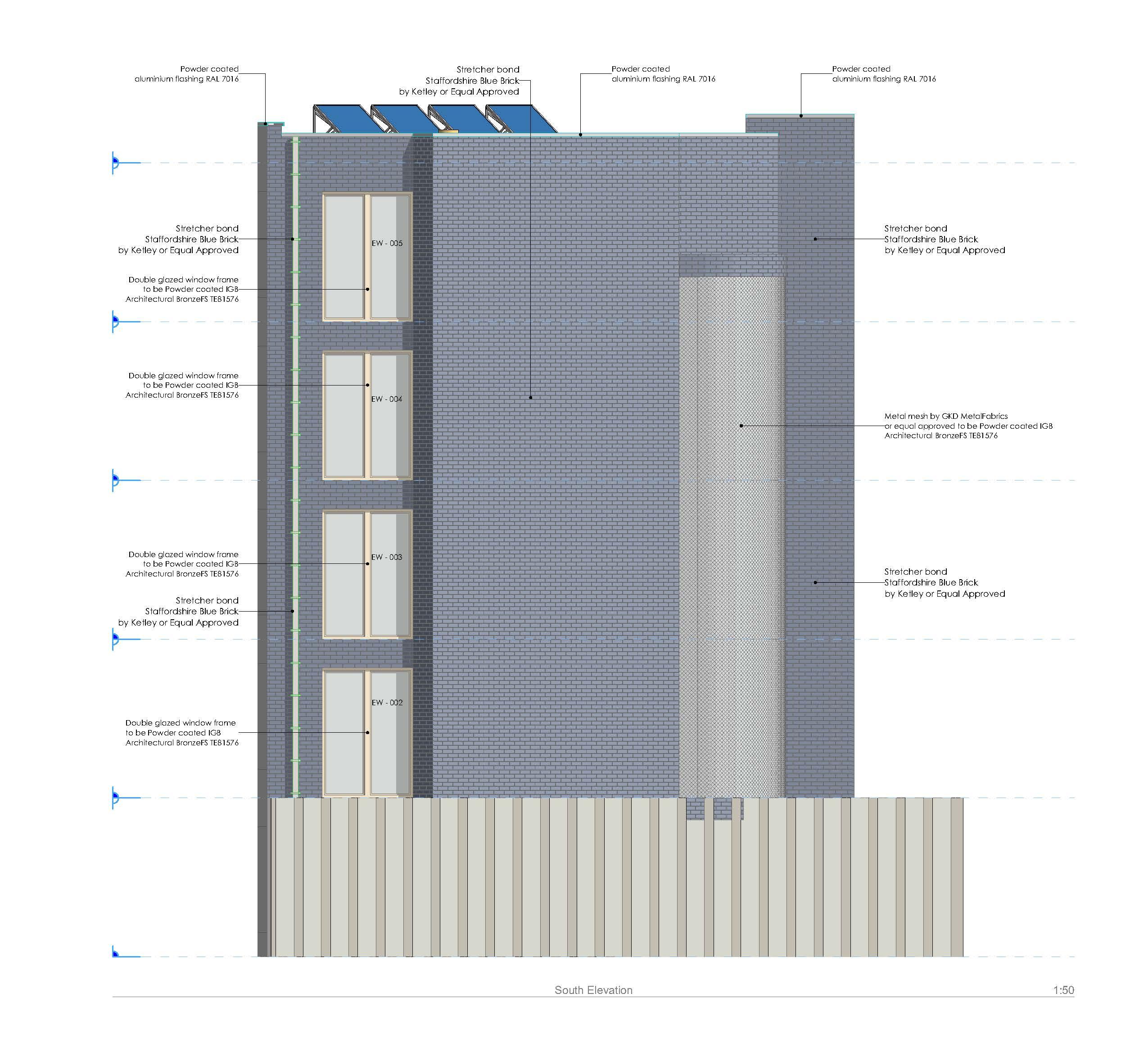 """<img src=""""module.jpg"""" alt=""""modular construction""""/>"""