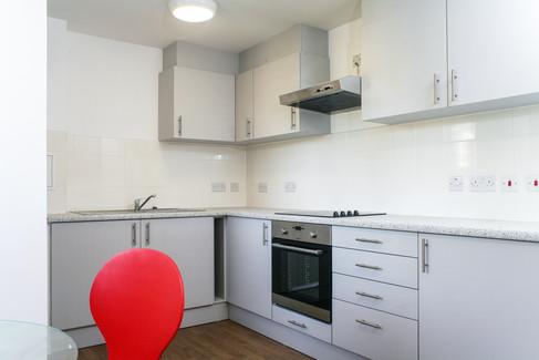 Interior, Modular construction, Modular homes UK, modular house , modular building, modular construction, bespoke modular house