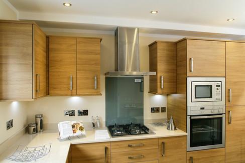 Kitchen, design, Modular construction, Modular homes UK, modular house , modular building, modular construction, bespoke modular house