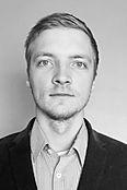 John Jankovski.JPG