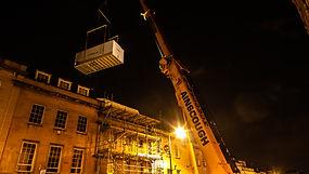 "<img src=""Modular installation-Bristol.png"" alt=""Modular construction, modular building"">"