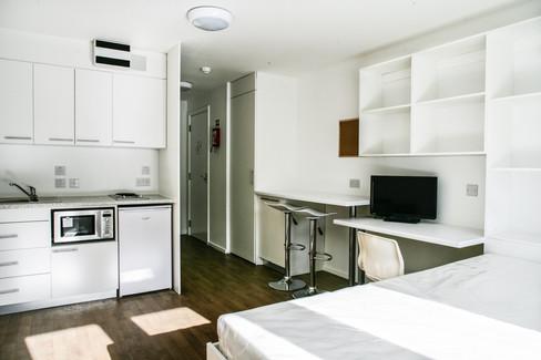 Kitchen, Modular construction, Modular homes UK, modular house , modular building, modular construction, bespoke modular house