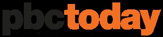pbctoday-logo-main.png