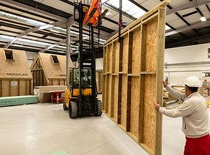 Modular-build-underway-in-factory