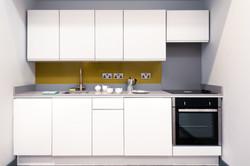 "<img src=""kitchen.jpg"" alt=""modular construction, module""/>"