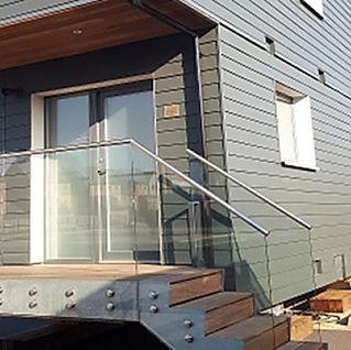 Modular homes to tackle housing crisis