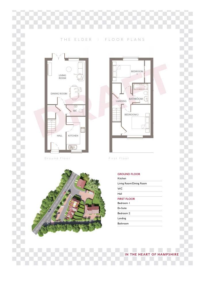 """<img src=""""modular house.jpg"""" alt=""""interior""""/>"""
