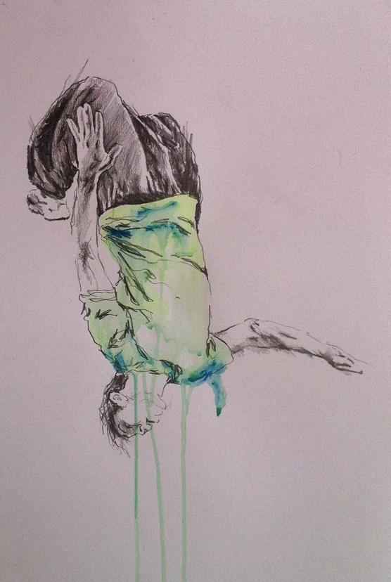 quick+sketch+2.JPG