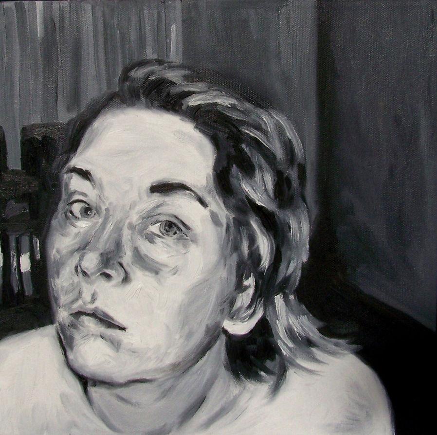 close examination_oil on canvas_30x30.jpg