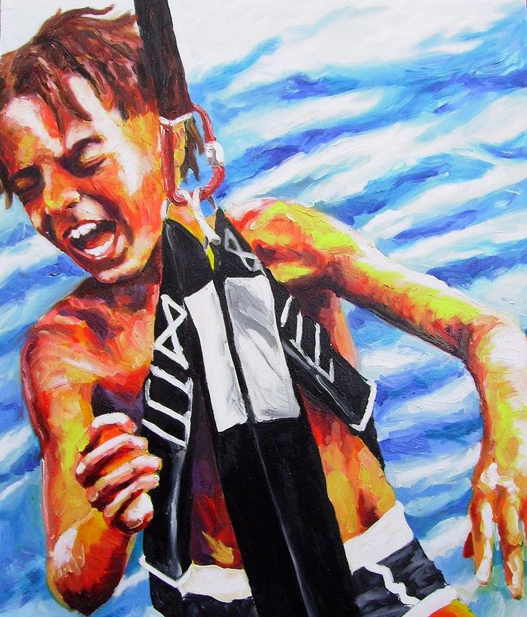 take a leap_oil on canvas_92 x76_2006.jpg