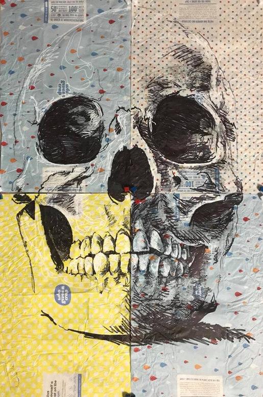 058 Skull 1.jpg